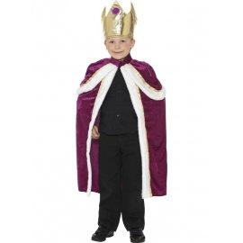 283d048fae4c Jule Udklædning   Kostumer - Fri dag til dag levering