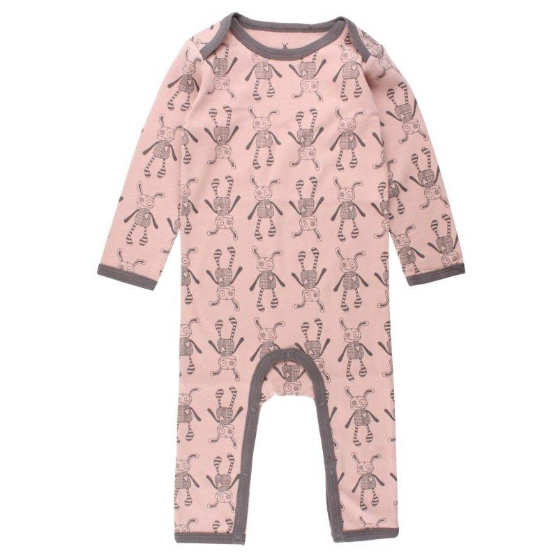 Tilbud babytøj til små priser  Boernsunivers.dk