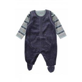 df64e4d4760 Alt i Fixoni Babytøj og Børnetøj Online