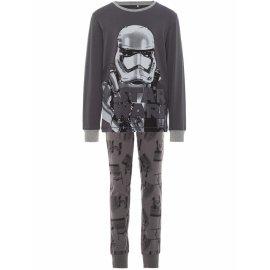 8a0e7a467c6 Pyjamas & Nattøj til Børn -Gode Online Tilbud Just4Kids