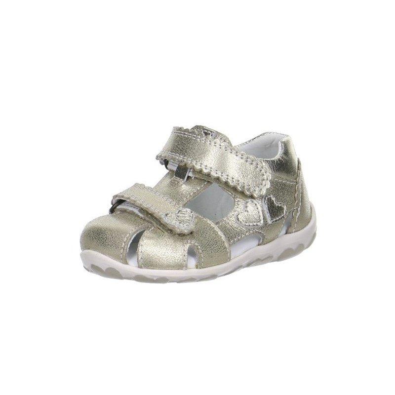 Superfit Sandaler 2020   Spar op til 50%