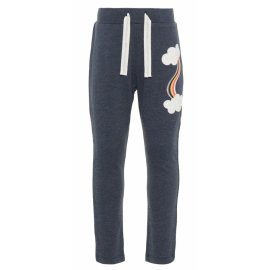 d762cbd53cf2 Bukser og Jeans - Alt i Jeans og Bukser til Børn