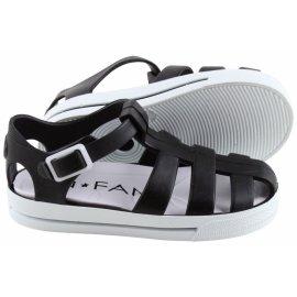 86e1ac381f1 Sandaler til Børn - Billige Priser på Børnesandaler
