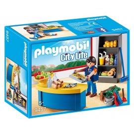 Rørig Playmobil Legetøj | Spar op til 30% på Playmobil WJ-95