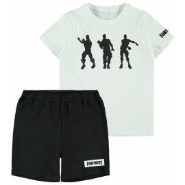 542512efc45 Pyjamas & Nattøj til Børn -Gode Online Tilbud Just4Kids