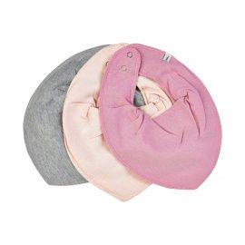 d47d6df5167 Pippi - Shop Online Babytøj og Børnetøj fra Pippi