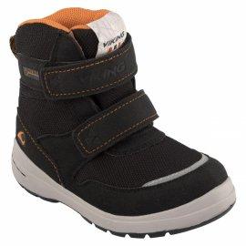 b84198d3a2d Støvler til Børn - Find Billige Priser på Børnestøvler