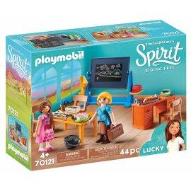 Afholte Playmobil Legetøj | Spar op til 30% på Playmobil FX-15