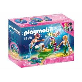 Rask Playmobil Legetøj | Spar op til 30% på Playmobil MK-36