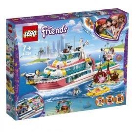 Lækker LEGO byggeklodser | Spar op til 40% | Legetøj fra LEGO HO-24