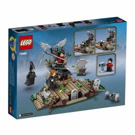 Nye LEGO byggeklodser | Spar op til 40% | Legetøj fra LEGO PT-02