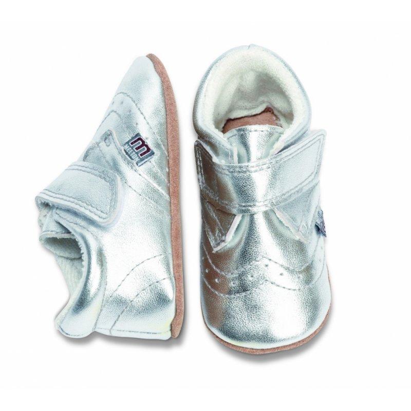 90f143ddf42 Melton hjemmesko sølv │Alt i Hjemmesko Melton Online