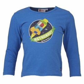 69783a958 LEGO Wear - T-Shirt Langærmet